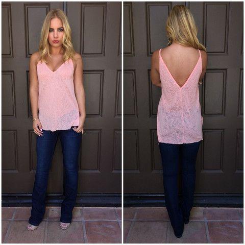 6619262d67 Best Online Clothing   Fashion Boutique Shop Page 2