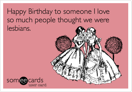 Top 25 ideas about Happy Birthday Someecards – Birthday Some E Cards