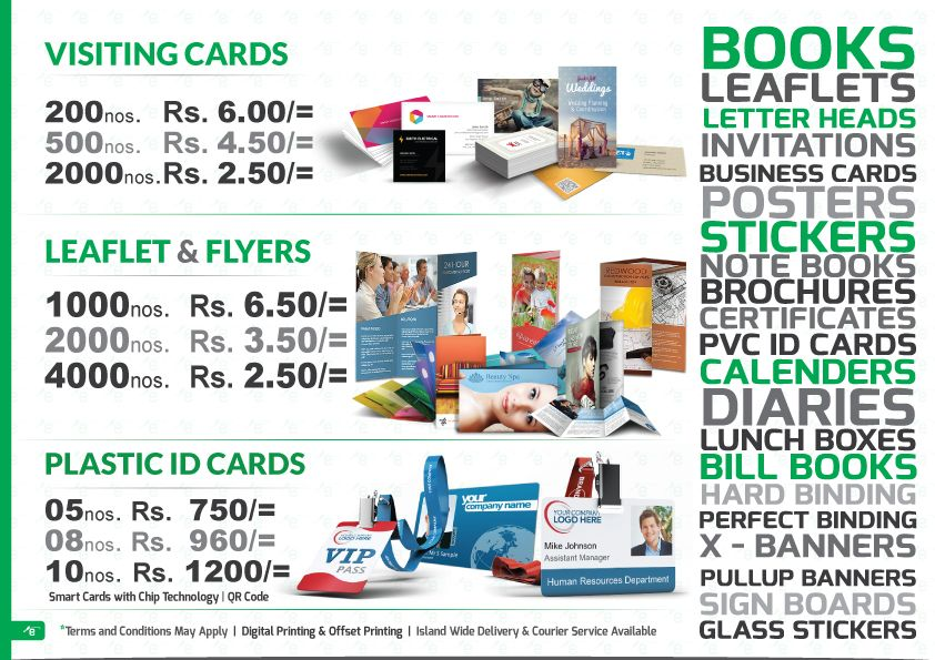 Pin By Hd Nimal On My Saves Visiting Cards Poster Stickers Leaflet