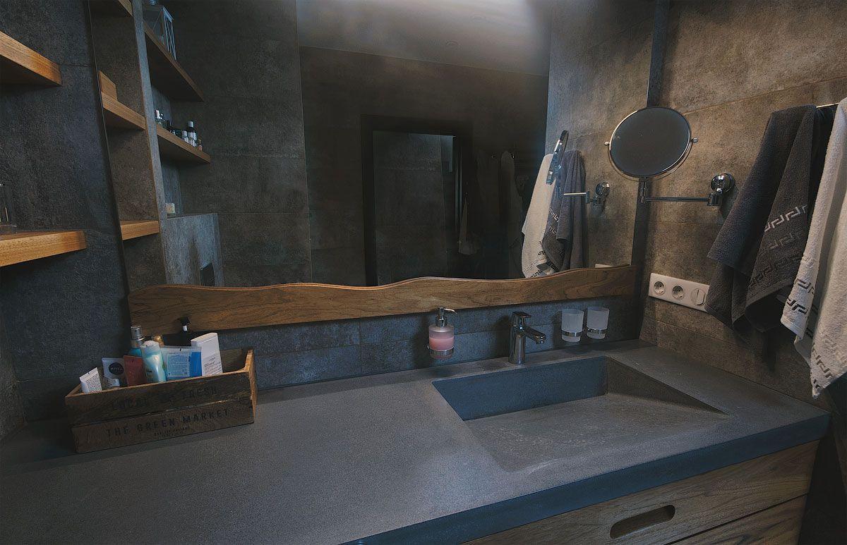 Сантехника бетона заказать бетон в нижнем новгороде с доставкой цена
