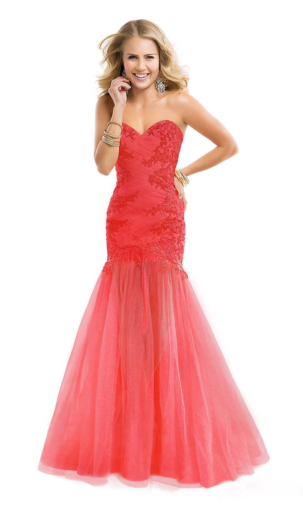 Mermaid prom dress affordable prom dress unique prom dresses long