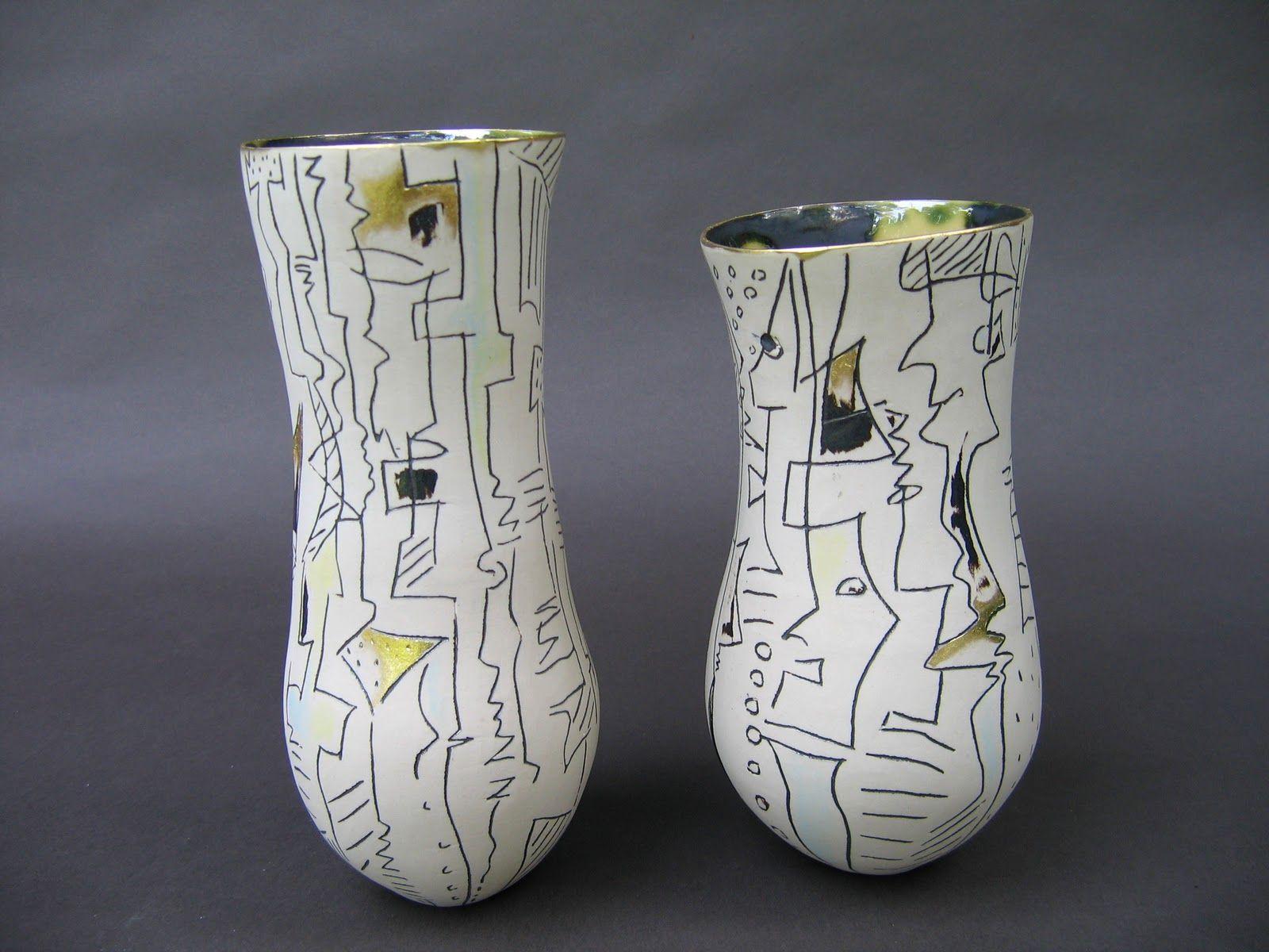 Mishima ceramics google search mishimainlay pinterest artist reviewsmspy
