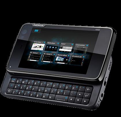 I present hte Pwn Phone a mobile pen testing platform of