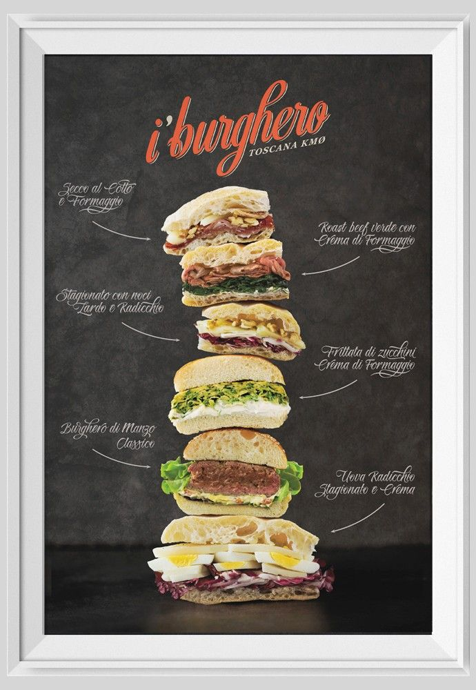 Poster promozionale per sviluppo franchising. #poster #outdoor #adv #brandstrategy #GRAFFIOBrand