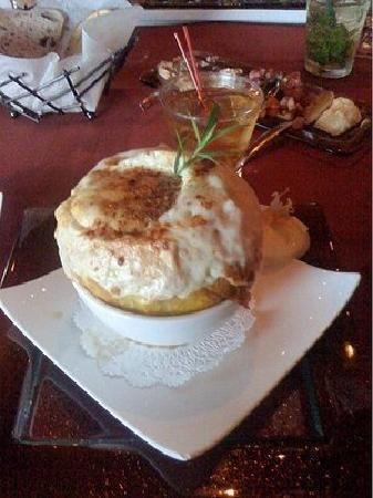 Nine18 Eat Restaurants In Orlando Orlando Restaurants