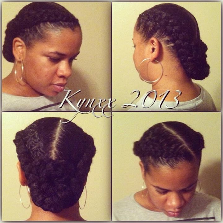 Dutch Braids With Extensions With Images Hair Styles Braids