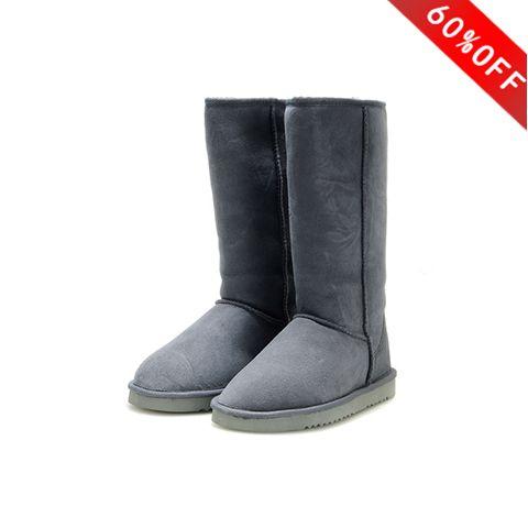 0a3e48f818a Cheap Waterproof Womens UGG Classic Tall 5815 Light Blue Boots | UGG ...