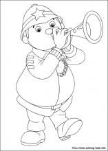 Pin On Coloriage Enfant