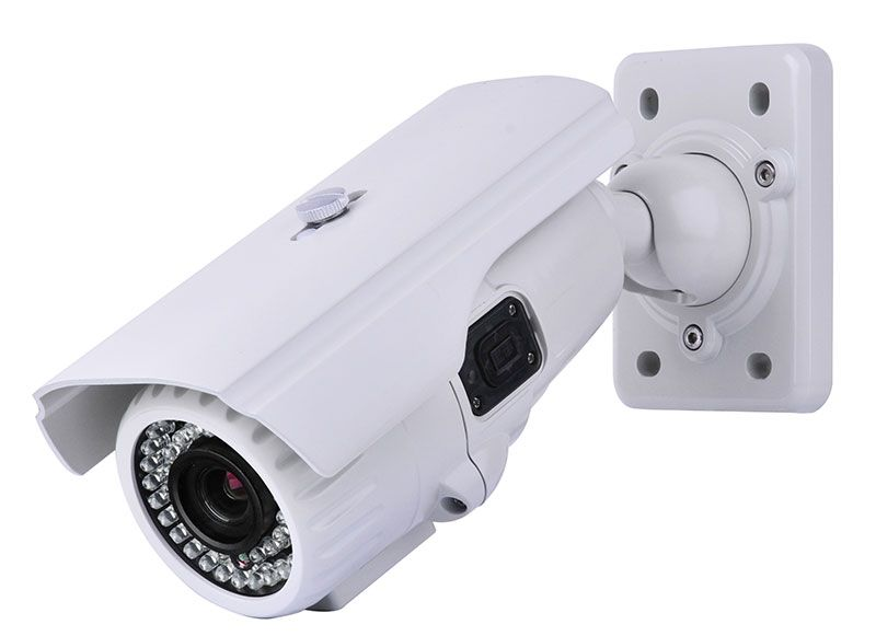 Designing Client Specific Security Isecurity Solutions Tailor Our Services Around The Needs Of The Customer Call Us N Cctv Camera Wireless Cctv Camera Camera