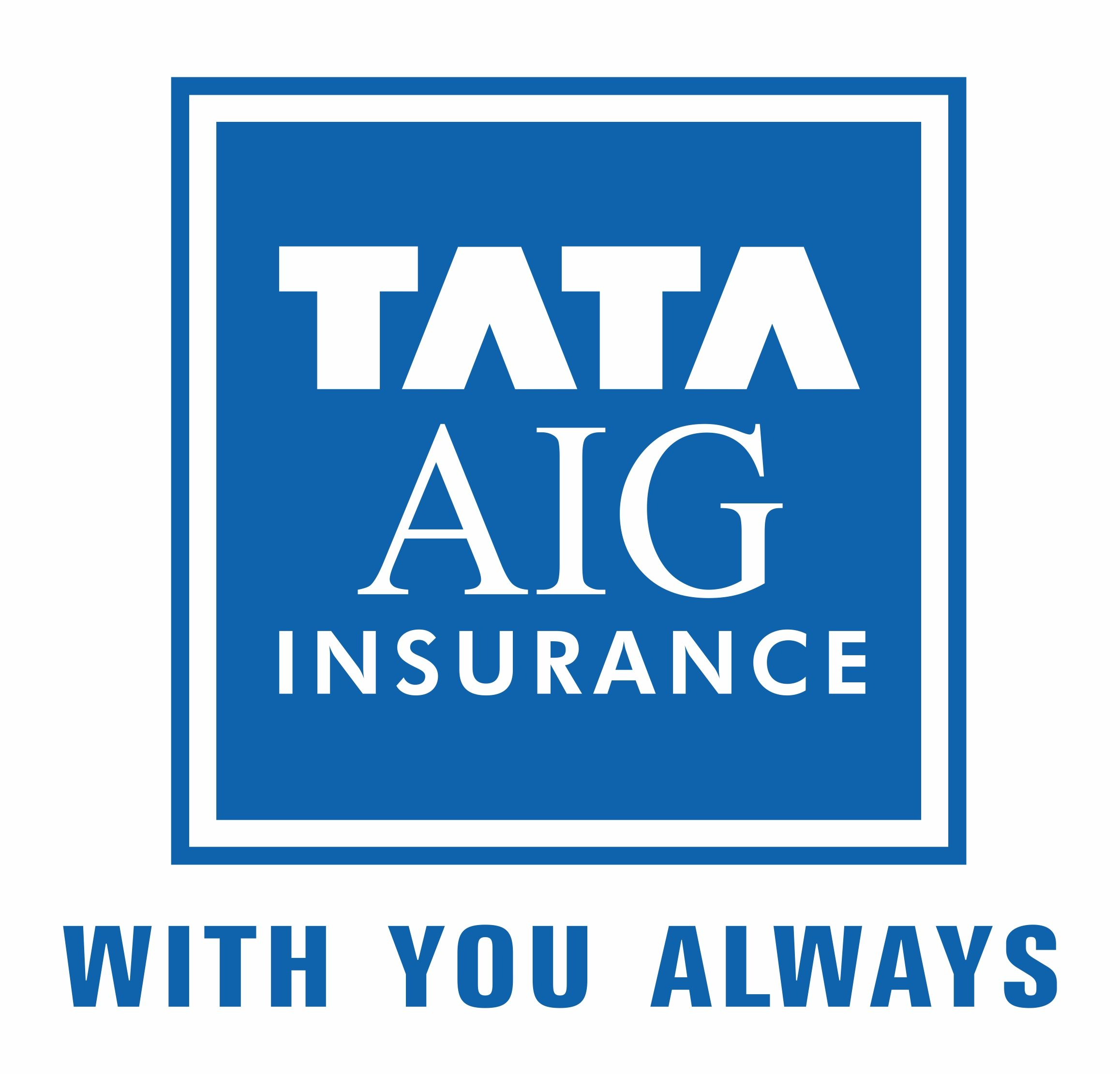 Pin on Insurance Companies