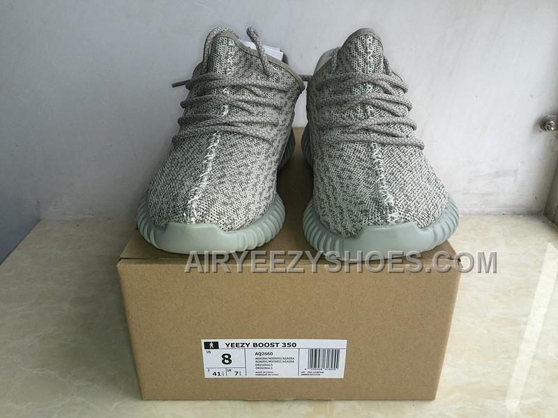 / adidas yeezy impulso 350 aq2660 4147