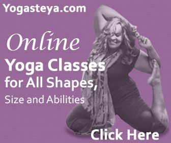 modifications for pigeon pose  body positive yoga online