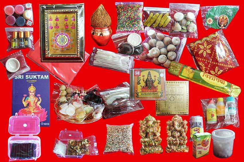 Pin by ibhakti on Shree Siddhivinayak Ganapati Temple | Hindu