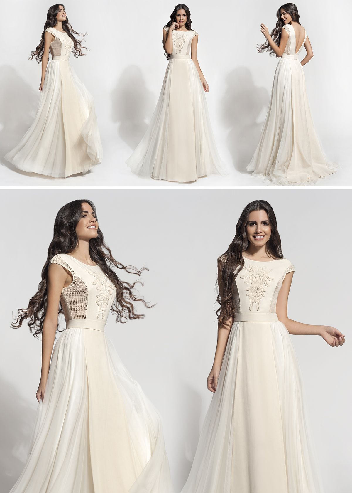 There Is Something Unique When You Buy A Wedding Dress Dresses Boho Bridal Gowns Wedding Dresses