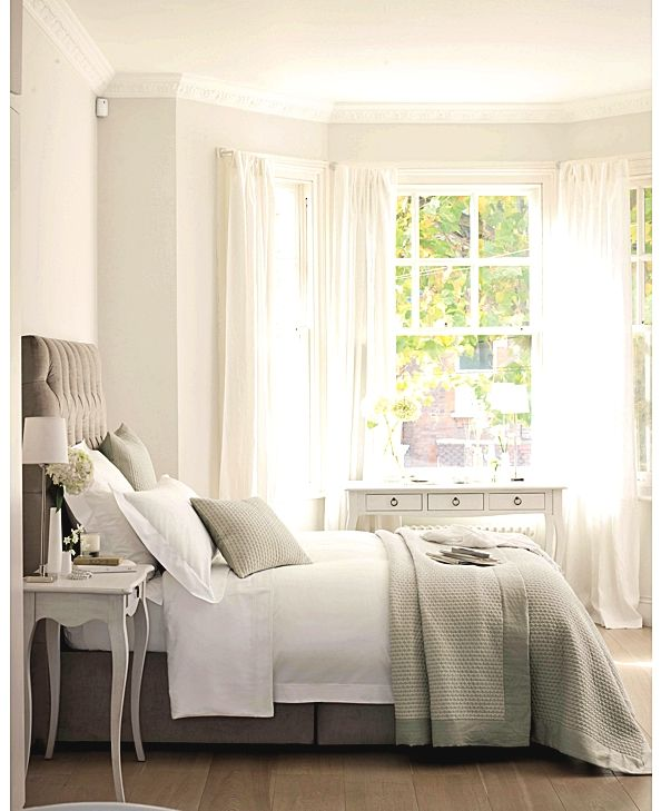 Bedroom remodel ideas. If you wish to create the room seem ...