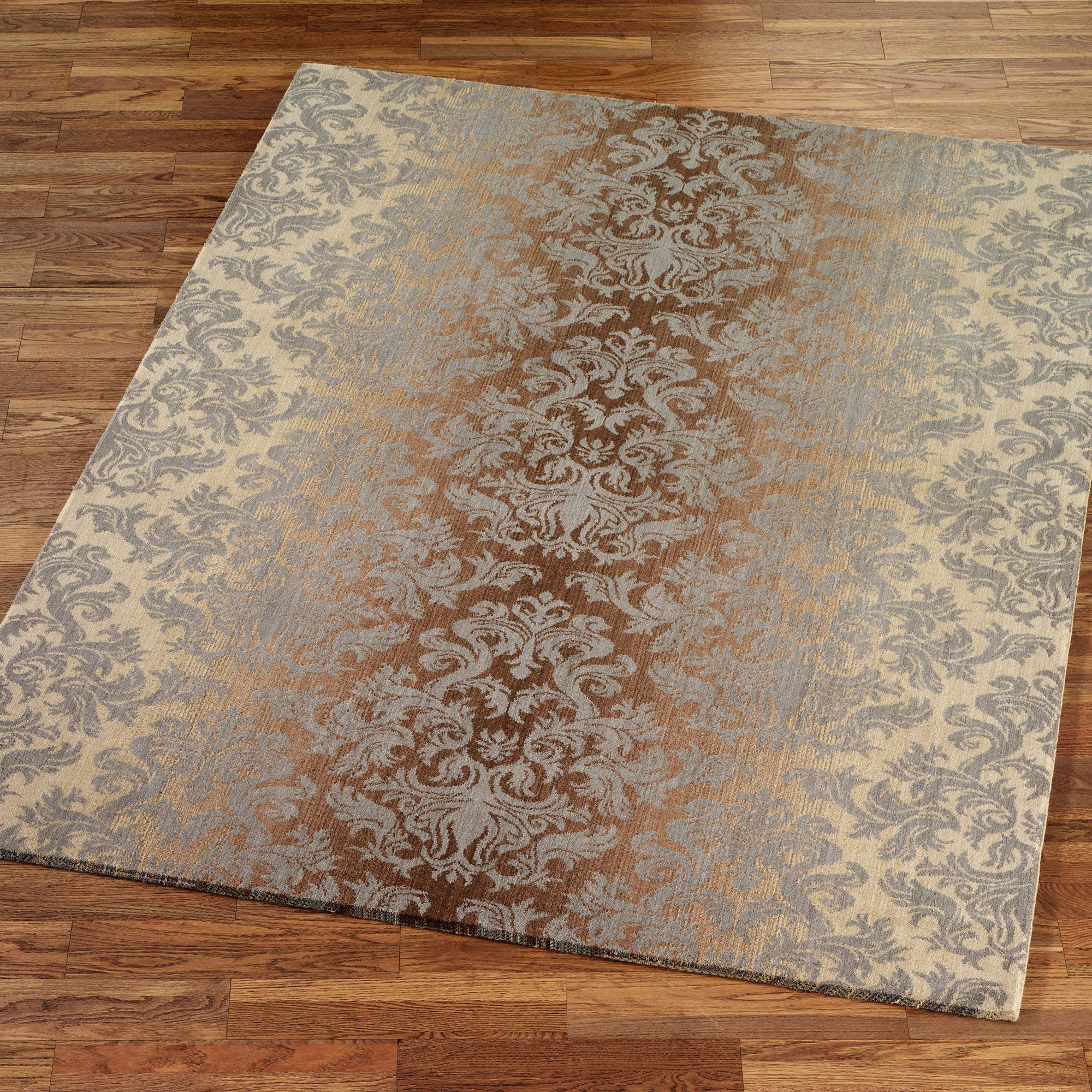 Area Rugs | ... Area Rugs Feature A Lavish Style That Speaks Of Unrivaled