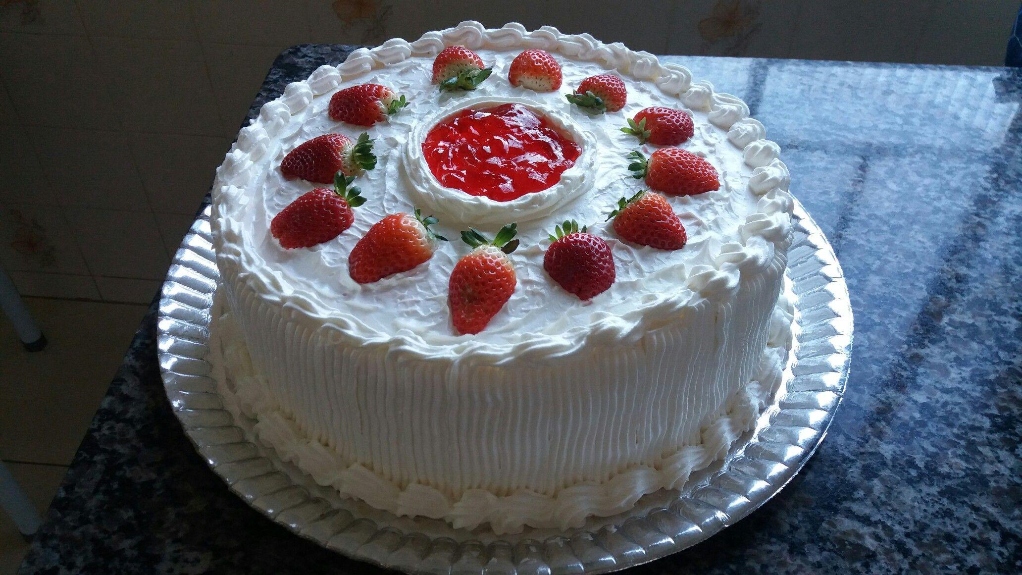Salvo da net   Decoração de bolo, Bolo