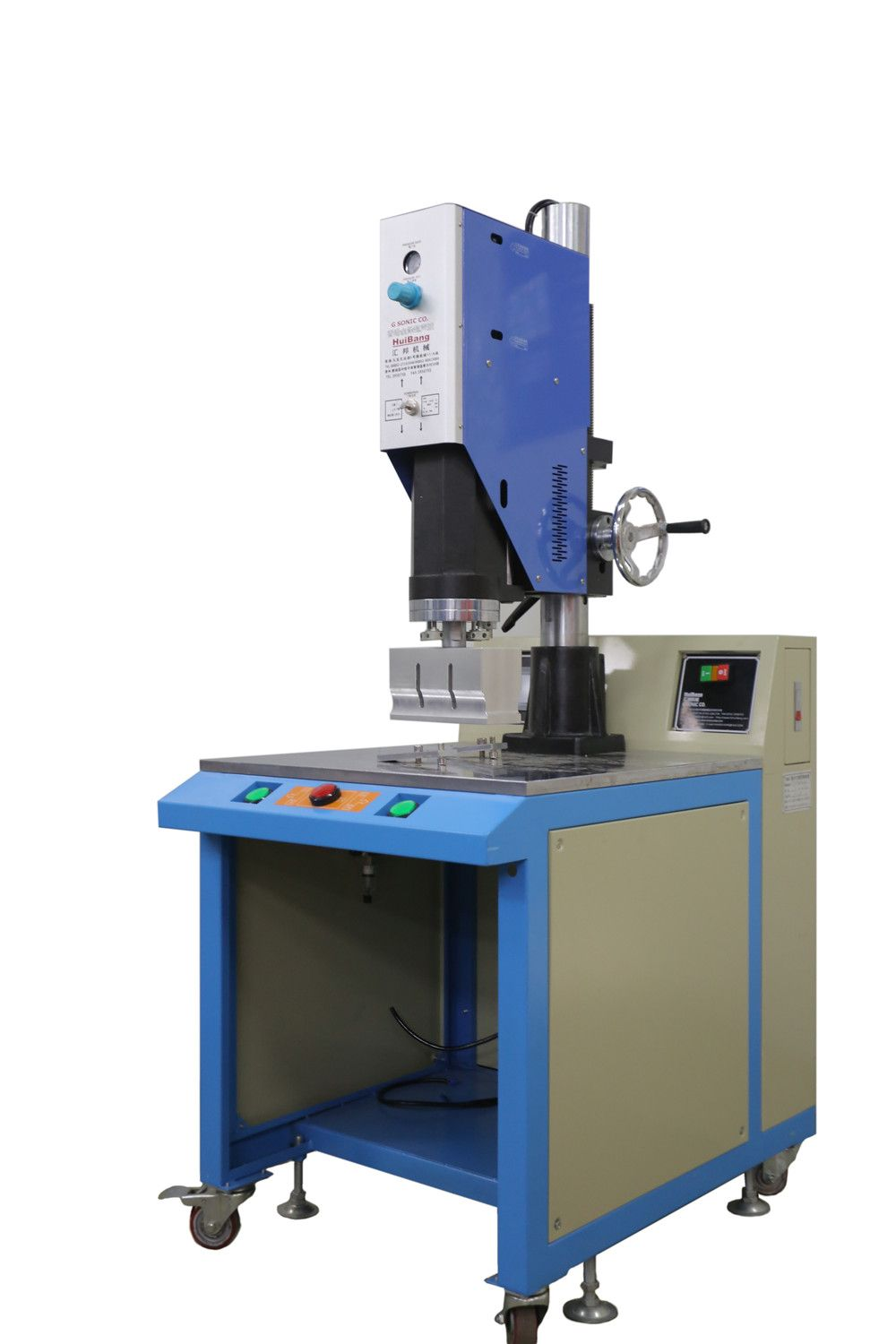 pin by china automatic on automatic screw locking machine welding machine welding locker storage [ 1000 x 1500 Pixel ]