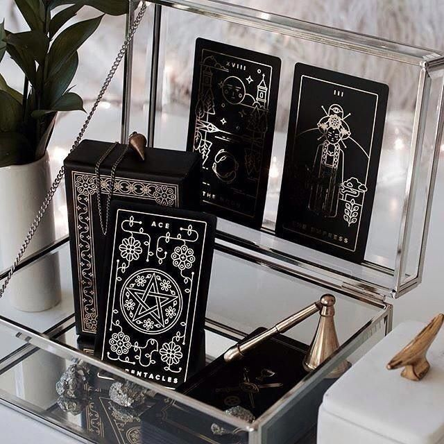 check the webpage to learn more tarot tips tarottips