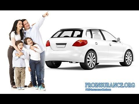 Online Insurance Quotes Car Cool Online Quote Auto Insurance  Watch Video Here  Httpbestcar