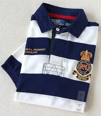 ralph lauren long polo shirt ralph lauren rugby brand