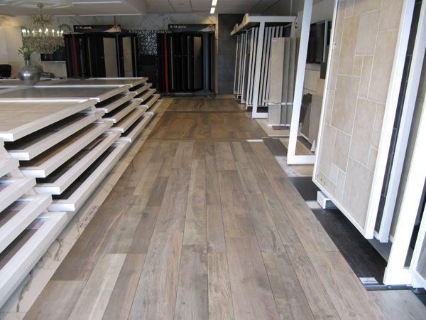 Tegels Met Houtmotief : Keramisch parket tegels houtlook tegels met houtmotief vloer