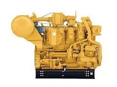 Download Caterpillar G3508b Gas Engine Service Repair Manual Rbk Repair Manuals Repair Manual