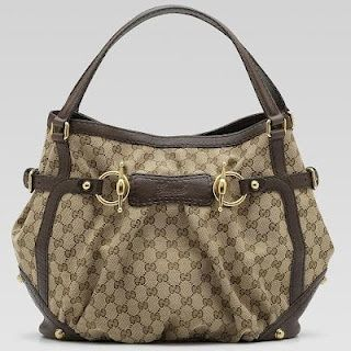 Coach Factory Outlet Online Designer Handbags Whole Inspired Clearance Purses