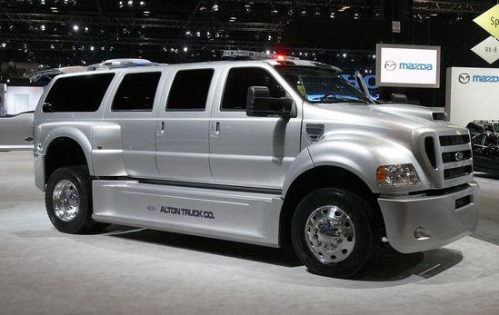 F650 Custom Alton Company Nice Ride My Kinda Truck Ford Trucks