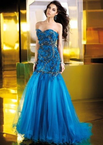 most expensive prom dresses 2015 - Google Search   prom   Pinterest ...