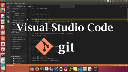 Pin by Code Geek on I'm a Developer   Learn to code, Studio