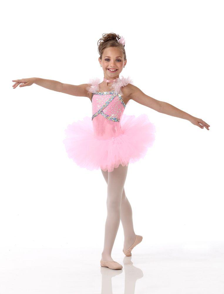 Maddie modeling | DANCE MOMS | Dance moms, Dance moms