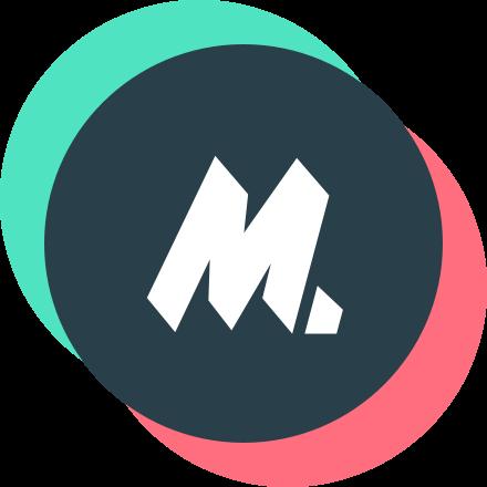 Mirrio Sketches To Prototypes Sketch Design Sketch App Design Reference