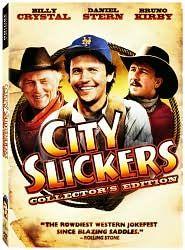 Great Movie City Slickers Comedy Movies Movie Tv