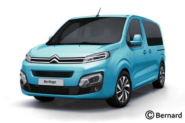 2018 citroen berlingo redesign interior release date best car reviews super auto reviews. Black Bedroom Furniture Sets. Home Design Ideas