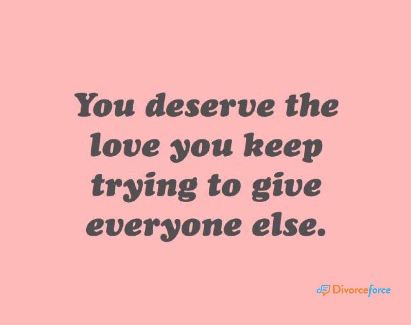 Divorce Quotes Pindivorceforce On Divorce Quotes  Pinterest