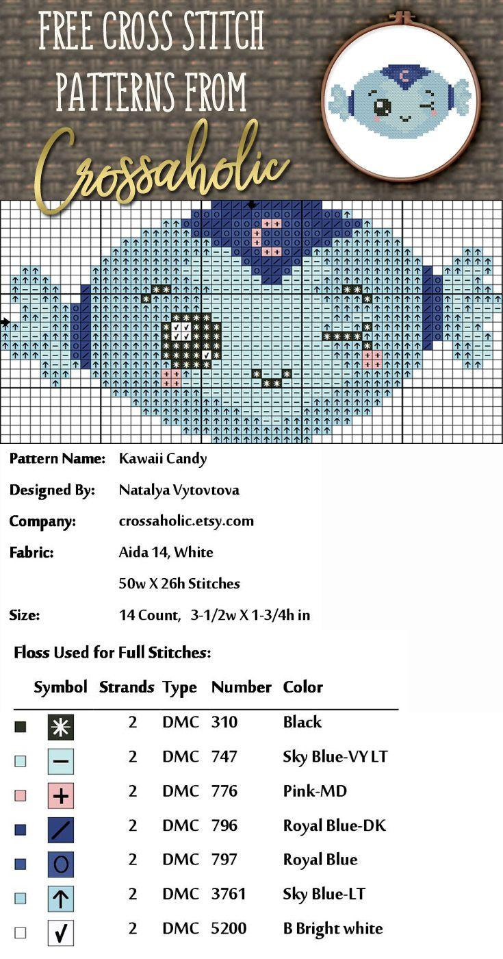 Pin by NAVYfineart on Modern Cross Stitch Patterns   Cross