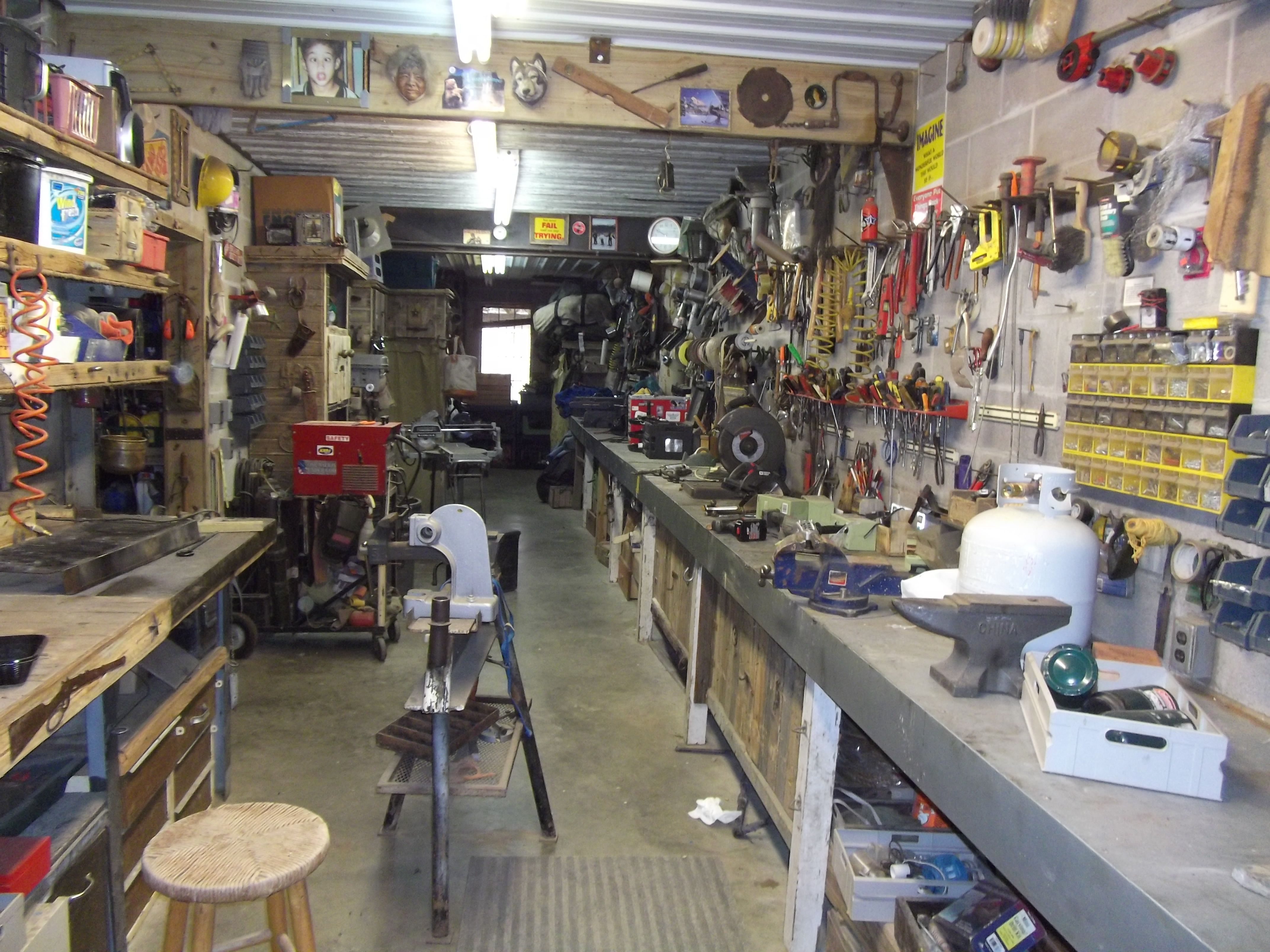 Work Shop My Hand Made Projects Diy Pinterest More