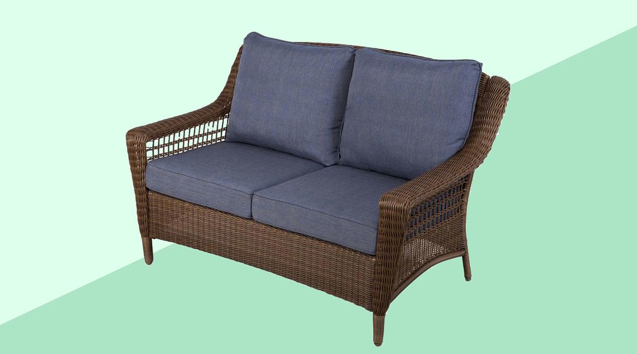The 6 Best Places To Buy Outdoor Patio Furniture Online With