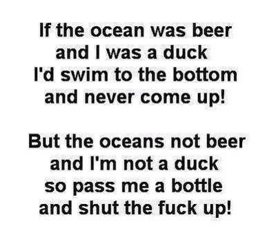 Pin By Jaz Cooper On Sarcasm Humour And The Truth Drinking Quotes Friends Quotes Funny Quotes