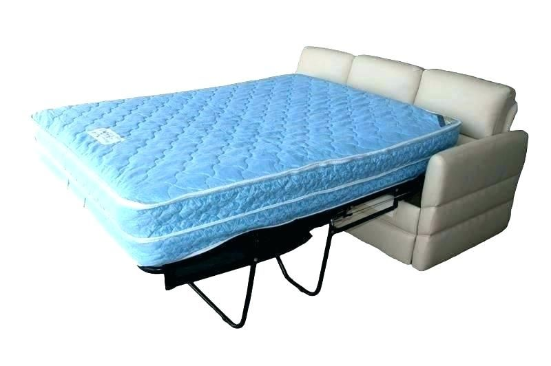 Ikea Sofa Bed Reviews Couch Bed Combo Ikea Sofa Bed Sofa Bed