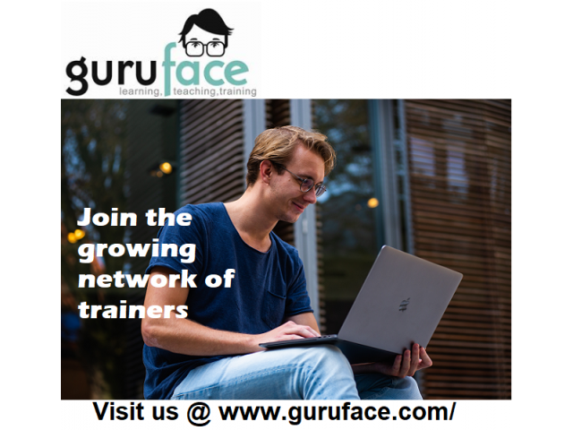 A global e-learning and professional training platform for corporate and freelance trainers and students.  Training companies and freelance trainers can quickly join and offer their courses and training services worldwide.  #Trainer #onlinelearning #OnlineCourses #onlinecourse #OnlineClasses #Onlineclass #eLearning #professionaltrainers #trainers #corporatetrainers