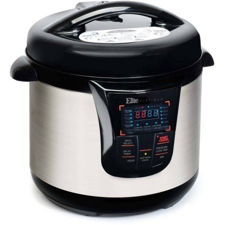 Home | Products | Steel pressure cooker, Stainless steel