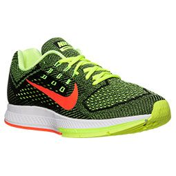 a6f7ed54cada Men s Nike Zoom Structure 18 Running Shoes