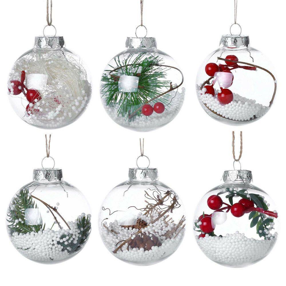 Christmas Tree Pendant Hanging Home Ornament Christmas Decoration Ball Decors Uk Ebay Christmas Ornaments Elegant Christmas Trees Christmas Tree Ornaments