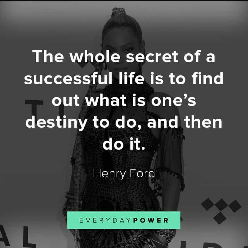 60 Achievement Quotes To Motivate You For Massive Success Adorable Achievement Quotes