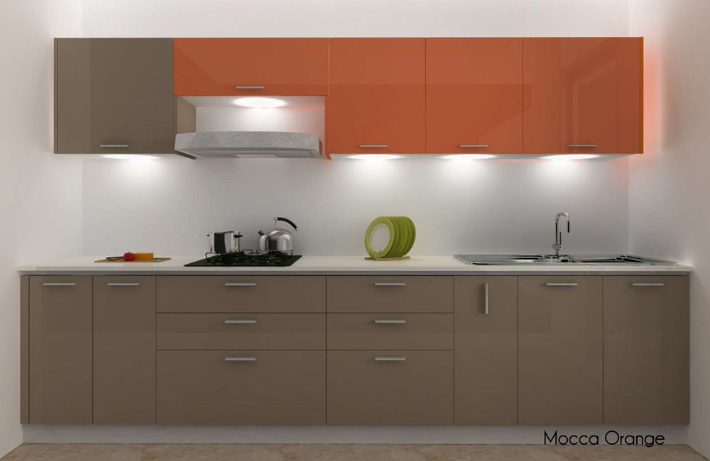 Vishesh Home Style Is The Best Godrej Modular Kitchen, Modular Kitchen,  Modular Kiwa Kitchen In Ahmedabad.