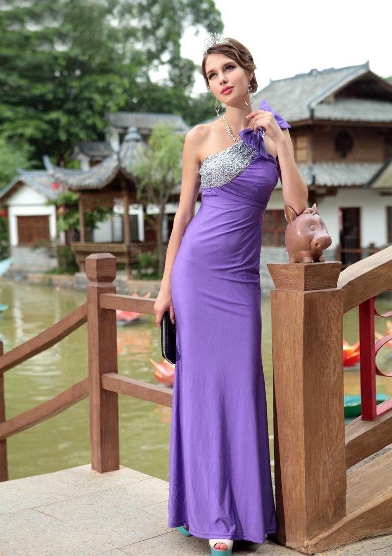 Magnífico Vestidos De Novia Campbell Imágenes - Vestido de Novia ...