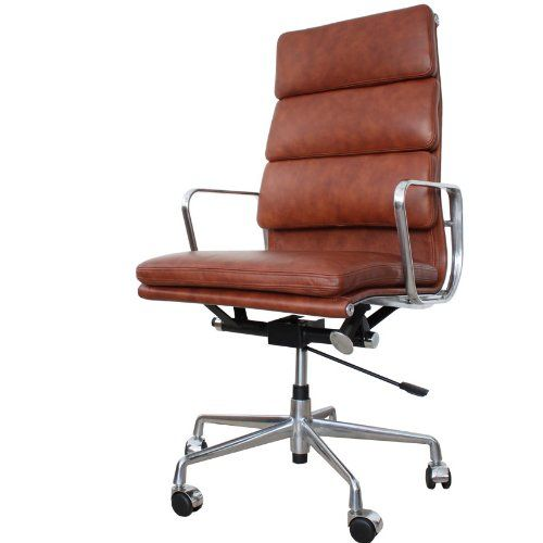 desk chairs office chairs charles eames interior office barber chair