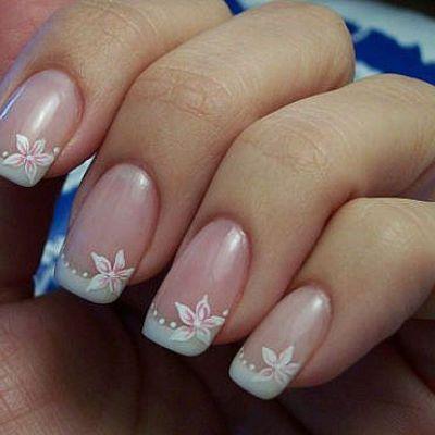 Vrei sa fii o mireasa trendy, din cap pana-n picioare? Intr-adevar, nu este chiar atat de usor sa-ti alegi un design pentru unghii inainte de nunta. Insa